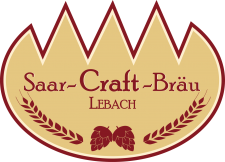 Saar-Craft-Bräu
